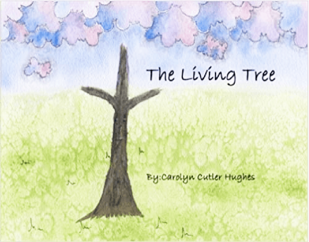 The Living Tree Picture Book