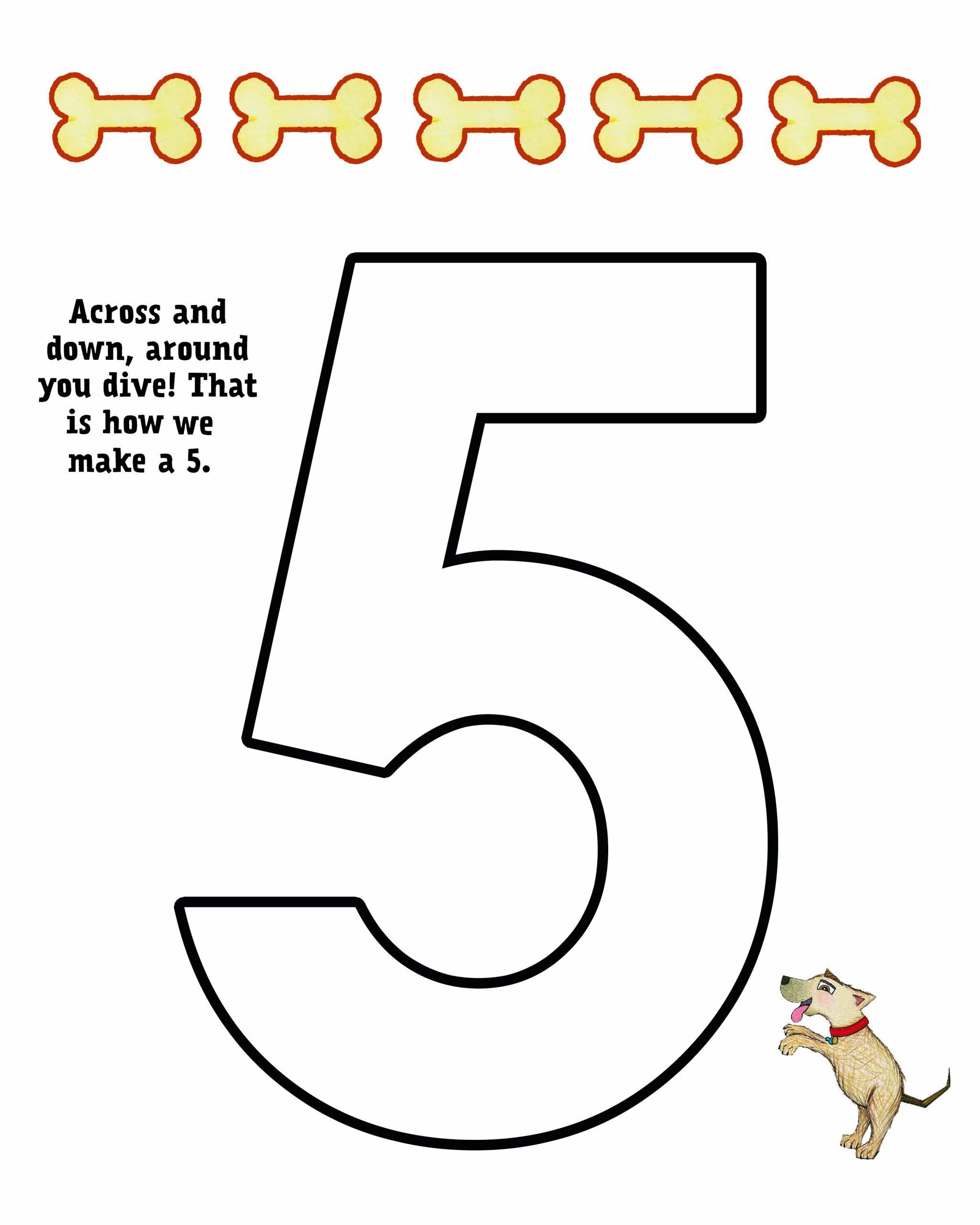 Free Animal Themed Printables for Preschool. #fhdhomeschoolers #freehomeschooldeals #animalthemedprintables #preschoolanimaltheme
